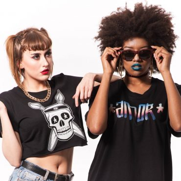 Fashion Shoots - BEWTstudios.com